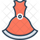 Dress Formal Icon