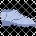 Dress shoes Icon