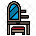 Drawers Dressers Furniture Icon