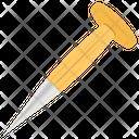 Dribbler Tool Icon