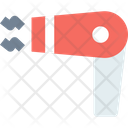 Drier Icon