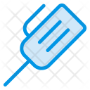 Drill Machine Drillpress Icon