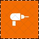 Drill Drillpress Harmerdrill Icon