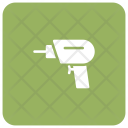 Drill Drillpress Machine Icon