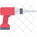 Drill Tool Repairs Icon