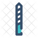 Drill Bit Tool Icon