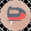 Drilling Drill Machine Icon