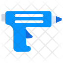 Drilling Drill Machine Power Drill Icon