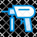 Drill press Icon