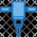 Driller Icon