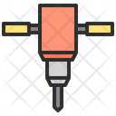 Driller Icon