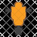 Tool Repair Factory Icon