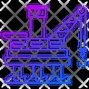 Drilling Reg Icon