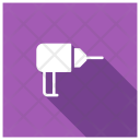 Drillpress Icon