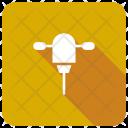 Drillpress Icon