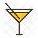 Drink Cocktail Juice Icon
