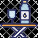 Drink Liquor Soft Drink Icon