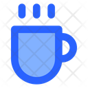 Drink Beverage Coffee Icon
