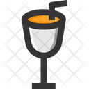 Drink Wine Beer Icon