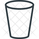 Drink Drinks Glass Icon