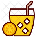 Alcohol Beer Beverage Icon
