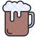 Drink Beer Alcohol Icon