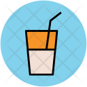 Drink Lemonade Beverage Icon