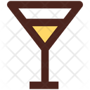 Drink Alcohol Mocktail Icon