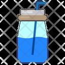 Drink Beverage Restaurant Icon