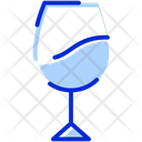 Drink Juice Cool Drink Icon