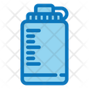 Drink Glass Beverage Icon