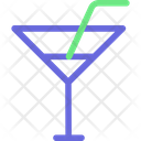 Drink Juice Alcohol Icon