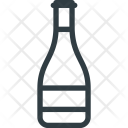 Drink Drinks Wine Icon