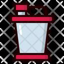Drink Bottle Beverage Icon