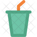 Drink Juice Cup Icon