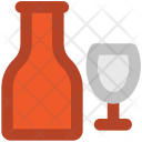 Drink Icon