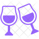 Drink Celebration Alcohol Icon