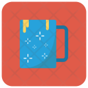 Drink Tea Hot Icon