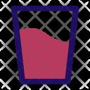 Drink Soda Glass Icon