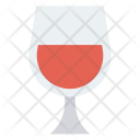 Drink Glass Juice Icon