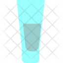 Long Coctail Alcohol Icon