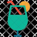 Drink Juice Lemonade Icon