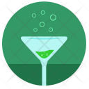 Drink Party Alcohol Icon