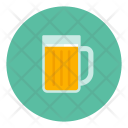 Drink Glass Icon