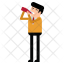 Drink Party Food Icon