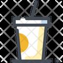 Drink Soda Cold Icon