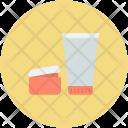 Drink Juice Beverages Icon