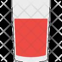 Wine Glass Champagne Icon