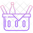 Gbasket Icon
