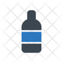 Drink Bottle Icon